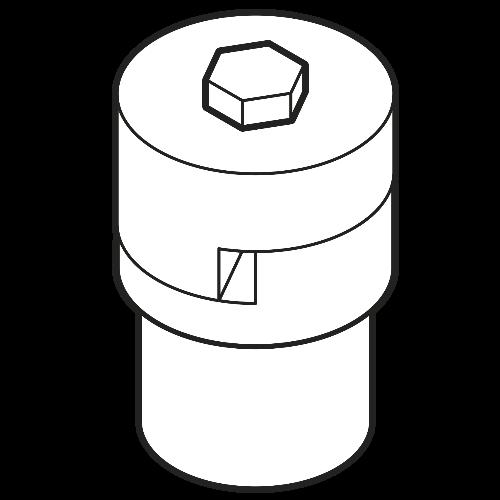 EC_piccolo-500x500