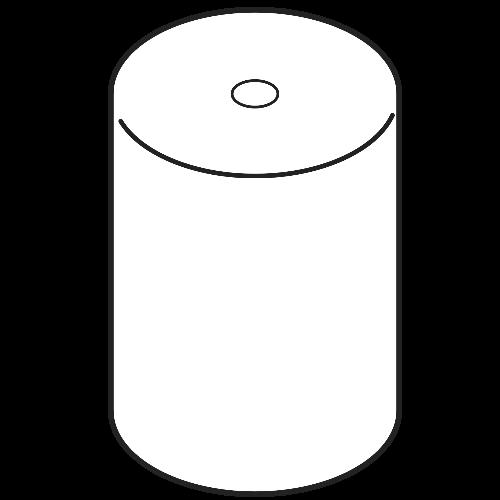 TA_piccolo-500x500