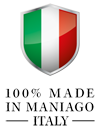 logo-100-made-in-Italy-1