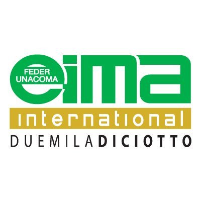 EIMA-international-2018