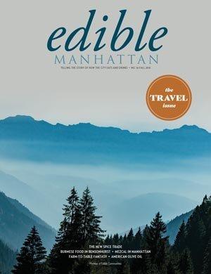articolo-Edible-Manhattan