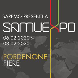 300x300_SamuExpo_IT
